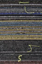 Doorbraak in tapijtrecycling levert klant geld op