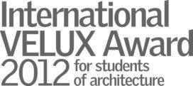 Inschrijven Velux Award tot 1 maart