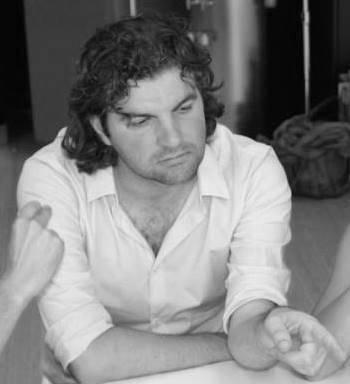 Jeroen Apers - Meest gelezen blogs 2015