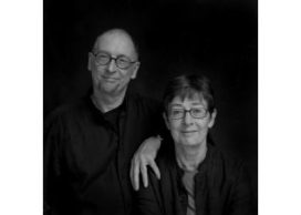 RIBA Royal Gold Medal voor Sheila O'Donnell en John Tuomey