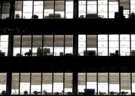 Quickscan toont mogelijkheden leegstaand kantoor