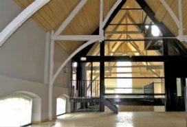 Woning Pierre Cuypers getransformeerd tot museum