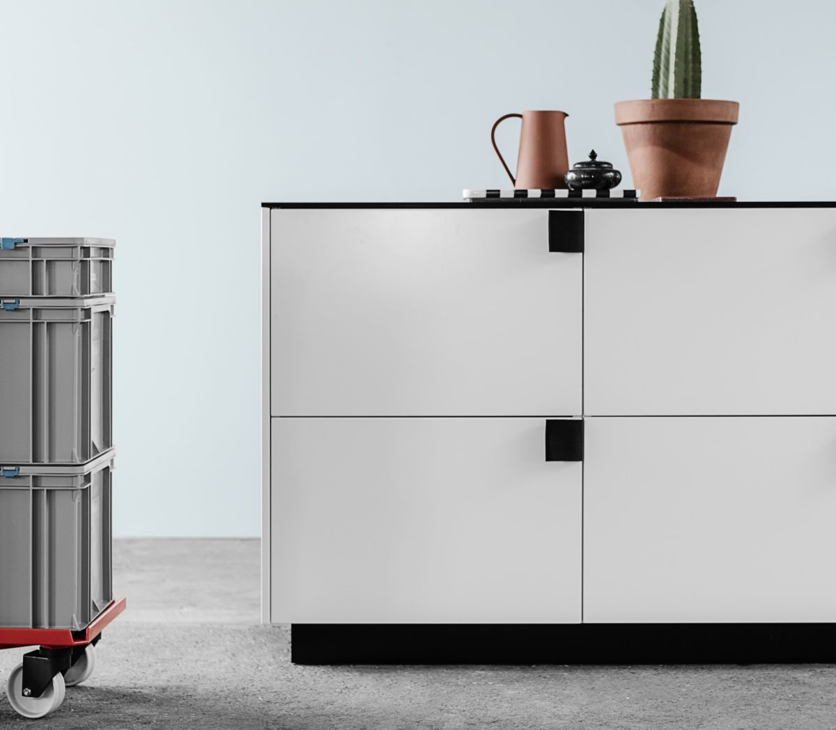 Design Van De Week Ikea Keuken Upgrade Door Big De Architect