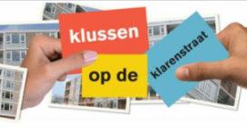 Lage instapprijs klushuizen in Amsterdam