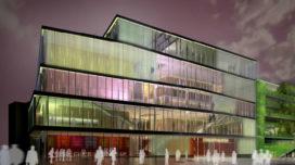 Agendatip: Rondleiding stadscentrum Nieuwegein