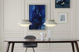 Design van de week: Collar Lighting door Sebastian Herkner