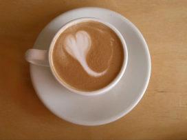 Kantorenmarkt 2013: 'Hoeveel kantoor bij uw koffie'