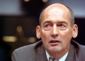 Rem Koolhaas wint Johannes Vermeer Prijs