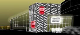 Elf plannen voor middelgroot poppodium Rotterdam