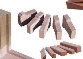 Passief bouwen met nieuwe duurzame kunststof