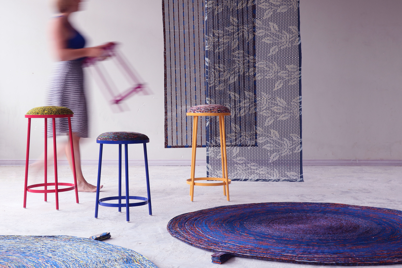 Simone Post Transformatie en Interieur