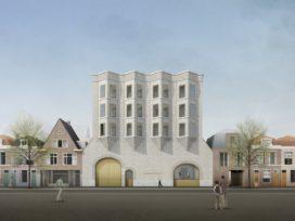 Agendatip: Museum De Lakenhal