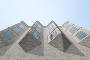 Vernieuwd Museum De Lakenhal in Leiden opent deuren op 20 juni