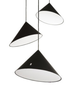 Lampen Poy van DUM by Dumoffice