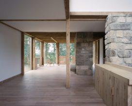 ee8ed7bb023 Nominaties Abe Bonnema Prijs 2016 - De Architect
