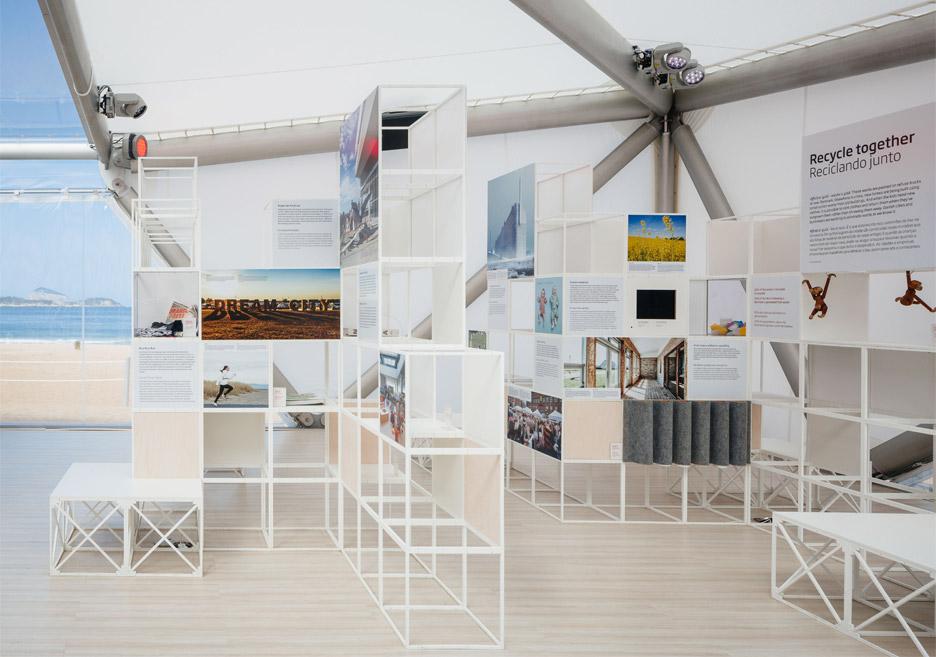 Larssen_Rio2016_Deens Paviljoen_OS