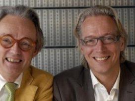 Soeters Van Eldonk architecten uit elkaar