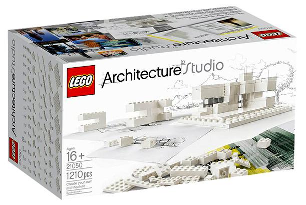 Lego_Architecture