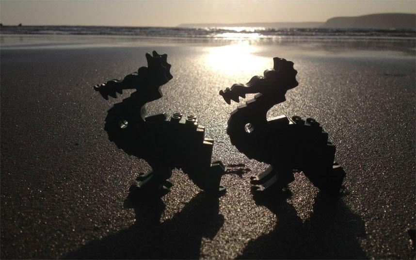 Lego_zeepaardjes