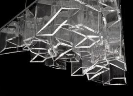Design van de Week: Ice