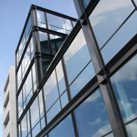 Light House Amsterdam geopend