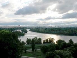 Blog – Belgrado