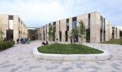 Carmel College Salland – Atelier PRO