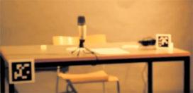 Ontwerpwedstrijd 3D-visualisatie