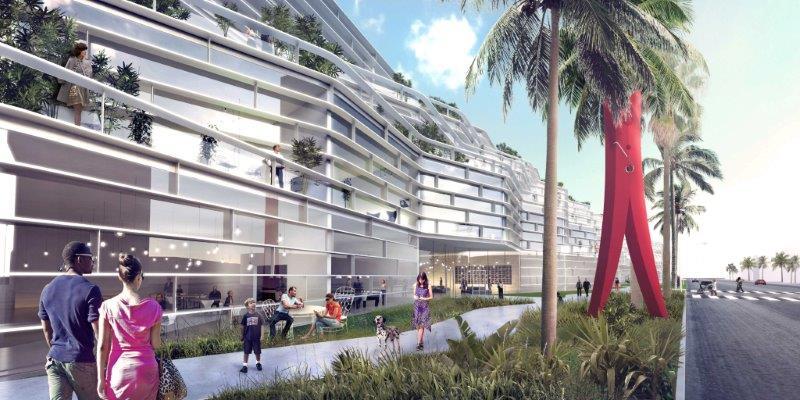 BIG Miami Beach