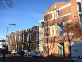 H&M opent deuren in centrum van Meppel