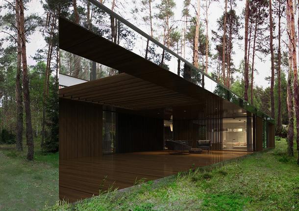 Tip van interieurarchitect ruimte bespaar oplossingen in je huis