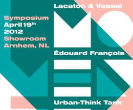 Agendatip: De essentie van duurzame architectuur