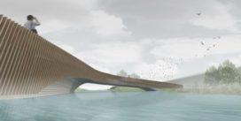 Vleermuisvriendelijke 'vlotwatering' in Monster