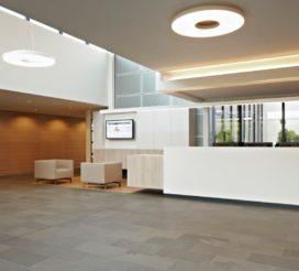 Koopmans Bouw & Ontwikkeling