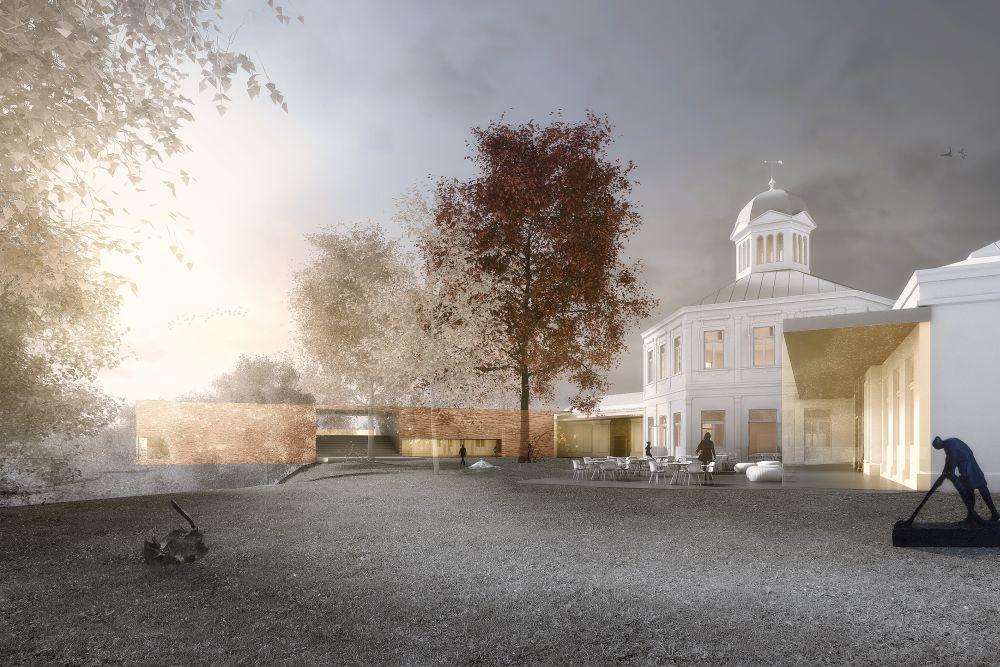 Museum Arnhem BCA (2).jpg