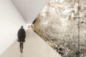 Nieuwe gemeenteraad beslist over Museum Arnhem
