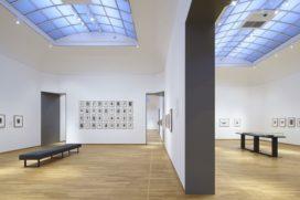 Philipsvleugel voltooit renovatie Rijksmuseum
