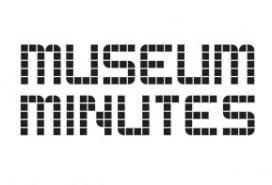 Kunsthal wil dat bezoekers langer kijken