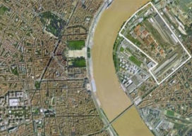 MVRDV aan de slag in Bordeaux