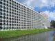 Blog – Ravel Residence door OeverZaaijer architectuur en stedebouw
