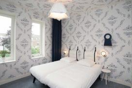 Project van de Dag: Kaboom Hotel in Maastricht
