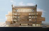 Fons Verheijen bewijst de architectuur geen dienst