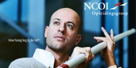Nieuwe vakkennis van bouwkundige                        <br>specialisten bij NCOI – Start in september!