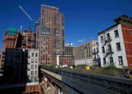 """""""Betere hoogbouw door stedebouw"""""""