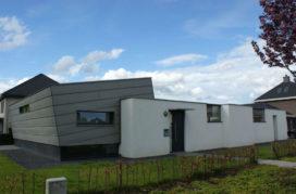 Architectuurprijs Weert en Nederweert 2012