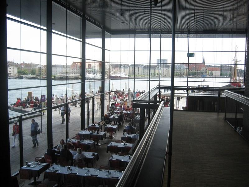 Kopenhagen_Opinie_Matthijs_de_Boer