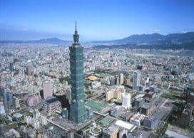 Voormalige hoogste toren wil 'groen' worden