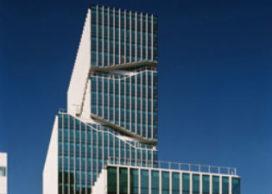 Credit Suisse verkoopt Viñoly voor 140 miljoen