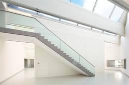 Noordbrabantsmuseum