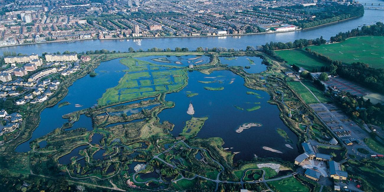 Opinie Flip Krabbendam - Warmte- en waterbeheer_6